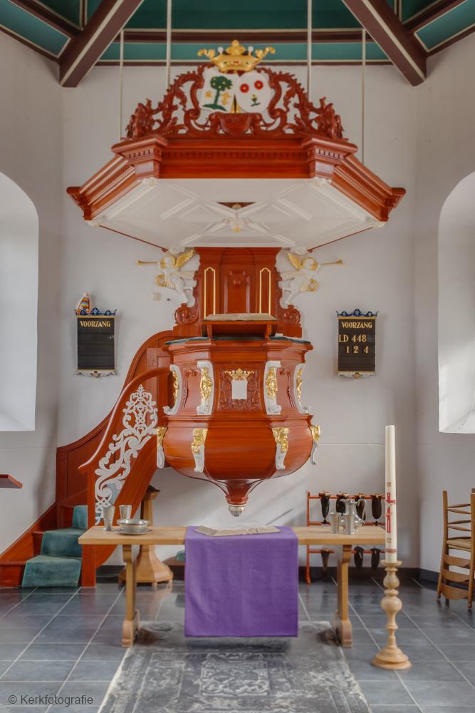 MG_0298-Hervormde-Kerk-Engwierum