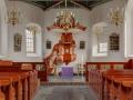 MG_0268-Hervormde-Kerk-Engwierum