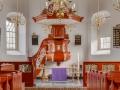 MG_0283-Hervormde-Kerk-Engwierum