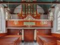 MG_0302-Hervormde-Kerk-Engwierum