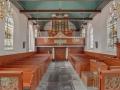 MG_0313-Hervormde-Kerk-Engwierum