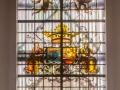 MG_0338-Hervormde-Kerk-Engwierum