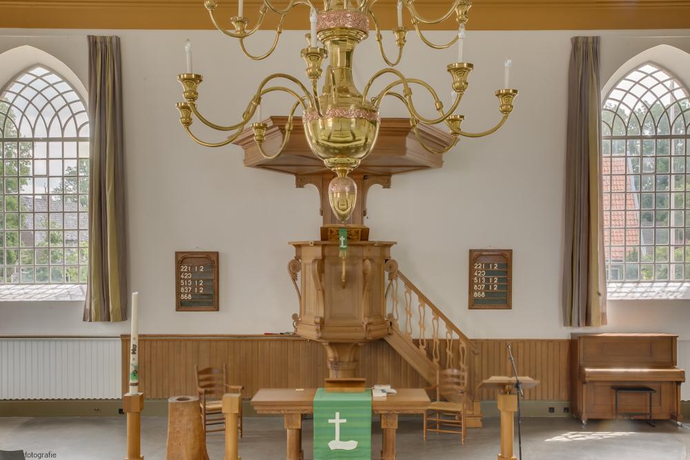 HDR-7508-Hervormde-Kerk-Hummelo-HDR