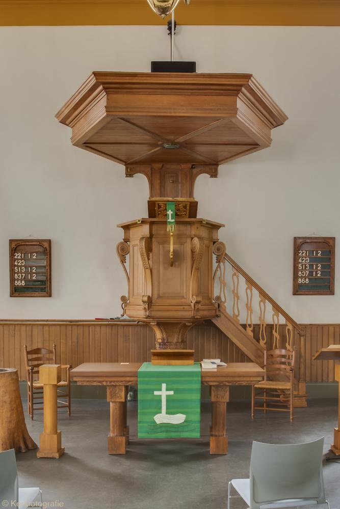 HDR-7518-Hervormde-Kerk-Hummelo-HDR