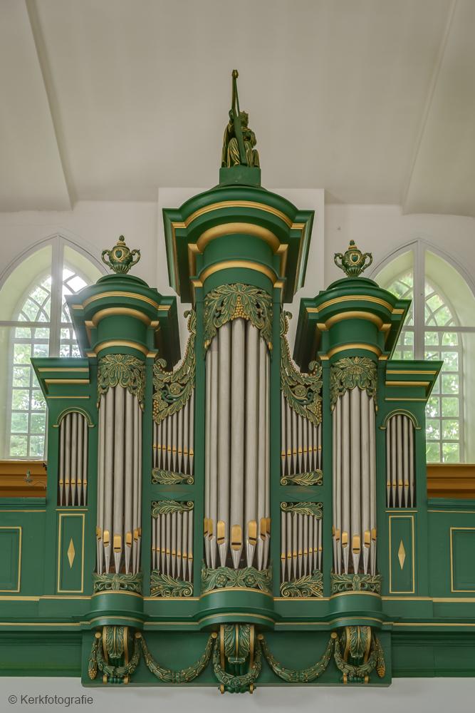 HDR-7550-Hervormde-Kerk-Hummelo-HDR
