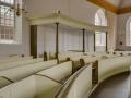 HDR-74888-Hervormde-Kerk-Hummelo-HDR