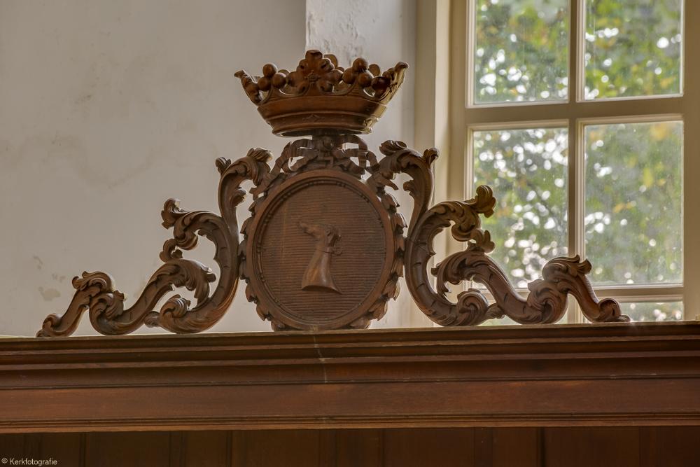 HDR-6240-Hervormde-Kerk-Oostwold