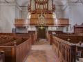 HDR-6189-Hervormde-Kerk-Oostwold