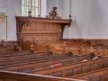 HDR-6200-Hervormde-Kerk-Oostwold