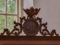 HDR-6255-Hervormde-Kerk-Oostwold