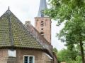 Schalkwijk-3220-2