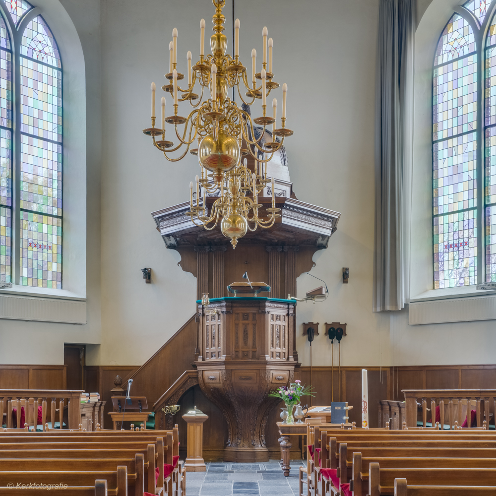 MG_7366-Oude-Kerk-Naaldwijk