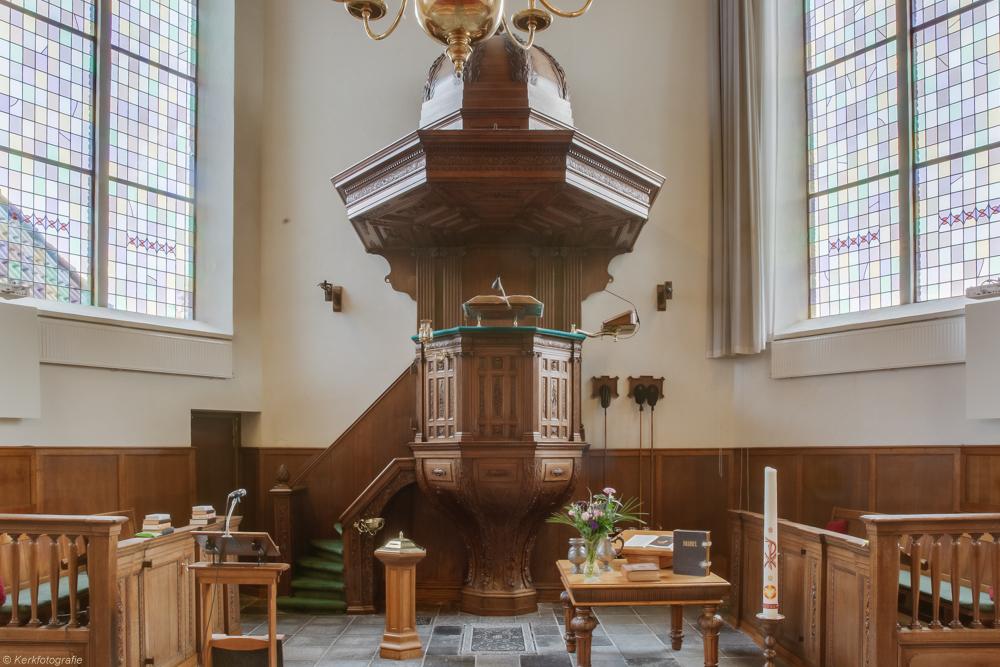 MG_7386-Oude-Kerk-Naaldwijk