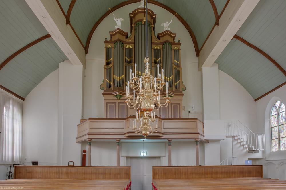 MG_7406-Oude-Kerk-Naaldwijk