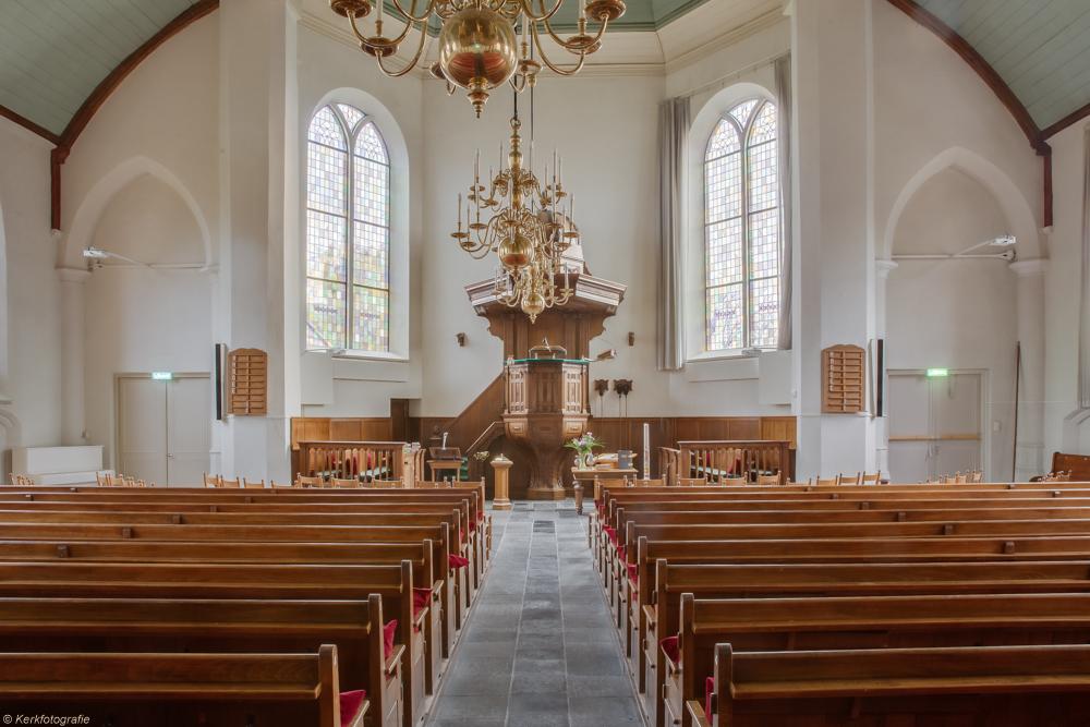 MG_7421-Oude-Kerk-Naaldwijk