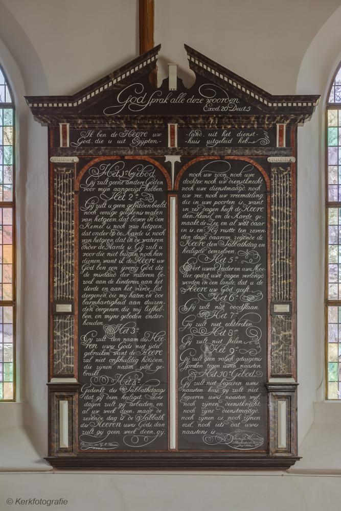 MG_7431-Oude-Kerk-Naaldwijk