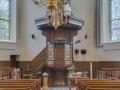 MG_7351-Oude-Kerk-Naaldwijk