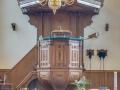 MG_7356-Oude-Kerk-Naaldwijk