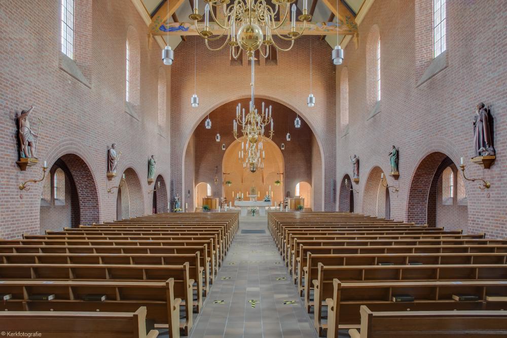 HDR-2279-Sint-Johannes-de-Doper-Baexem