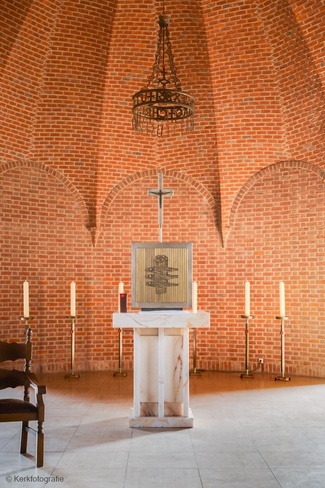 HDR-2315-Sint-Johannes-de-Doper-Baexem