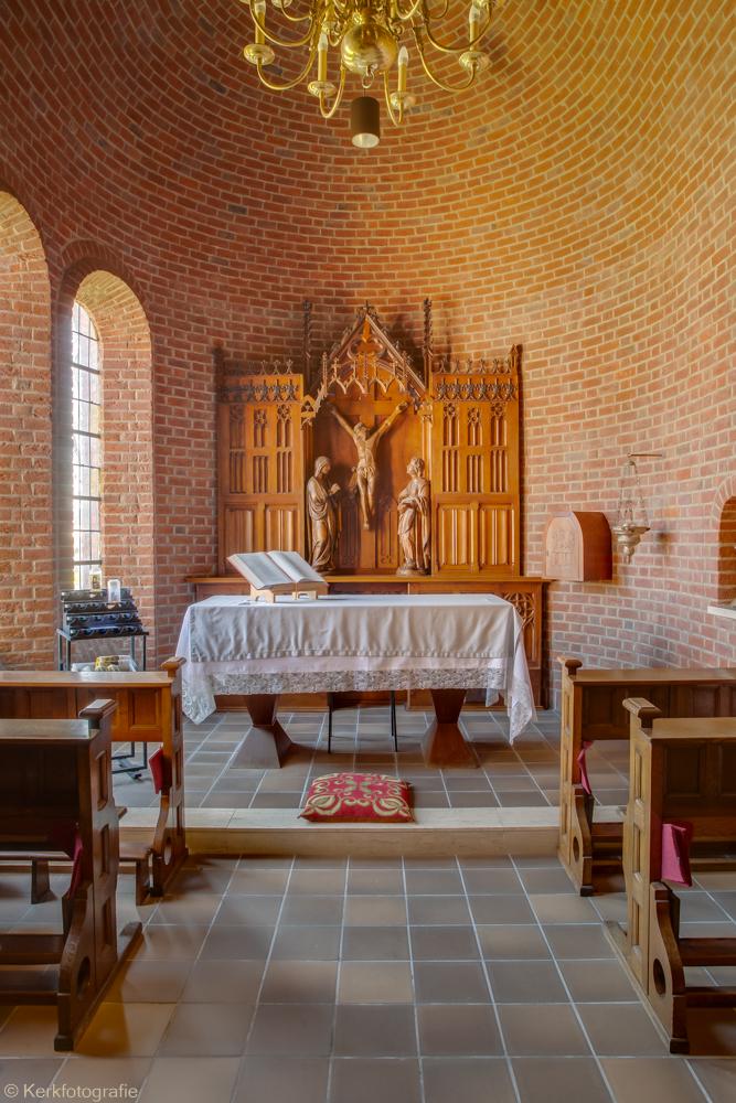 HDR-2340-Sint-Johannes-de-Doper-Baexem