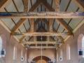 HDR-2274-Sint-Johannes-de-Doper-Baexem