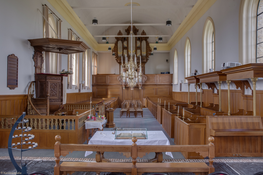 MG_1381-Johanneskerk-Tzum