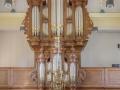 MG_1361-Johanneskerk-Tzum