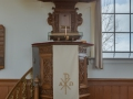 MG_1371-Johanneskerk-Tzum
