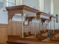 MG_1401-Johanneskerk-Tzum