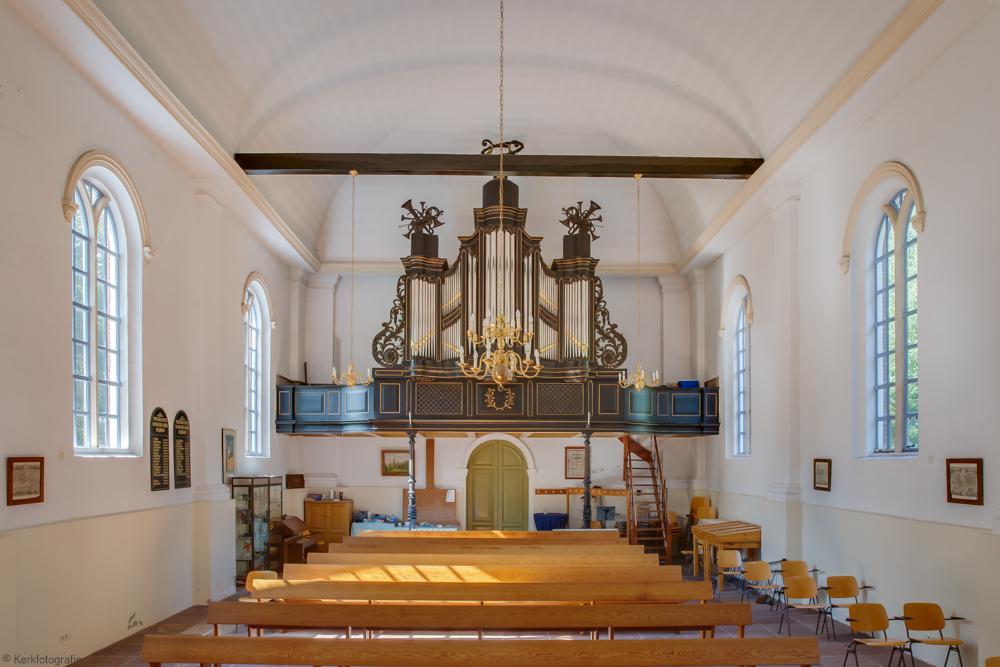 HDR-6403-Kerk-Blijham