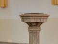 HDR-6393-Kerk-Blijham