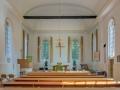 HDR-66363-Kerk-Blijham