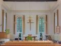 HDR-66373-Kerk-Blijham