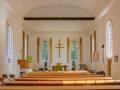 HDR-66378-Kerk-Blijham