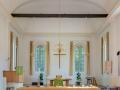 HDR-6683-Kerk-Blijham