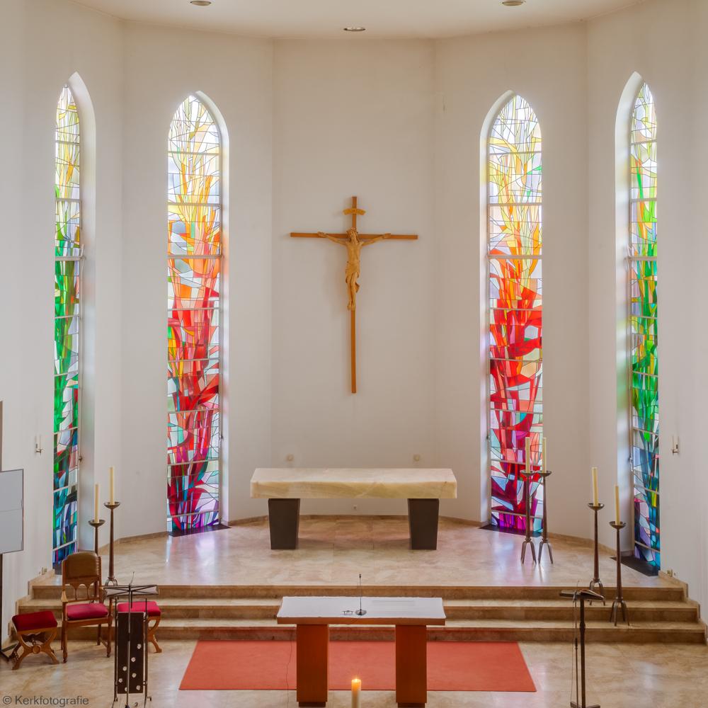 MG_0533-OLV-Kerk-Missieklooster-Aarle-Rixtel