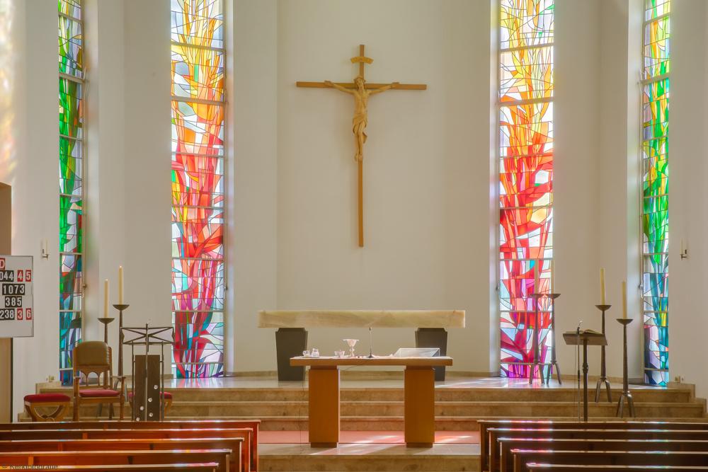 MG_0680-OLV-Kerk-Missieklooster-Aarle-Rixtel
