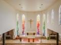 MG_0513-OLV-Kerk-Missieklooster-Aarle-Rixtel