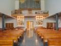MG_0573-OLV-Kerk-Missieklooster-Aarle-Rixtel