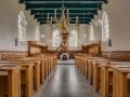 HDR-6042-Kerk-Nieuw-Scheemda