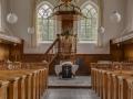 HDR-6057-Kerk-Nieuw-Scheemda