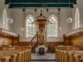 HDR-6062-Kerk-Nieuw-Scheemda