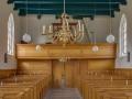 HDR-6072-Kerk-Nieuw-Scheemda