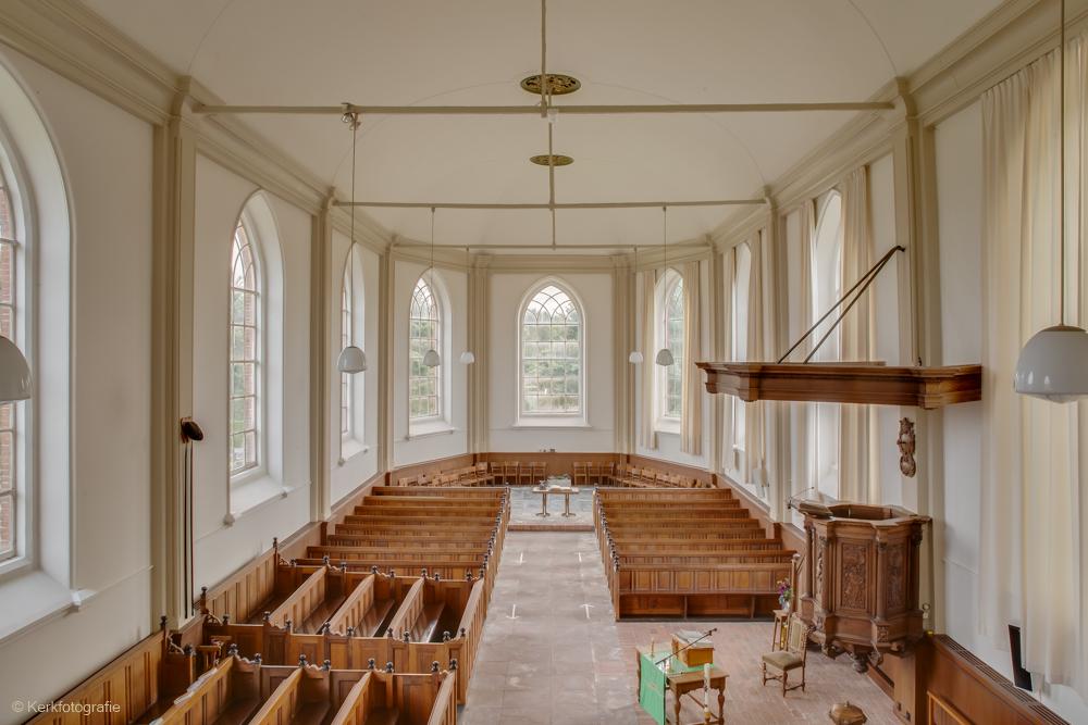 HDR-5926-Kerk-Nieuwolda