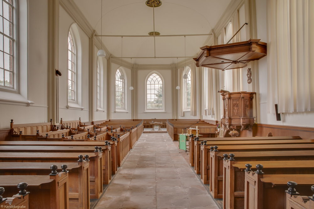 HDR-5943-Kerk-Nieuwolda