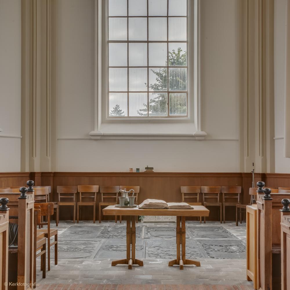 HDR-5958-Kerk-Nieuwolda