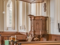 HDR-5938-Kerk-Nieuwolda