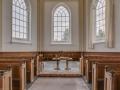 HDR-5953-Kerk-Nieuwolda