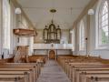 HDR-5963-Kerk-Nieuwolda
